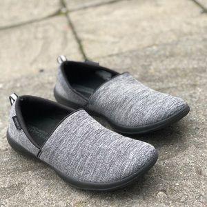 Skechers  GOGA Max Sneakers